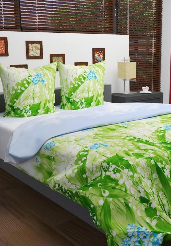 цена Постельное белье 1,5-спальное Текстильная лавка Текстильная лавка MP002XU02N6Z в интернет-магазинах