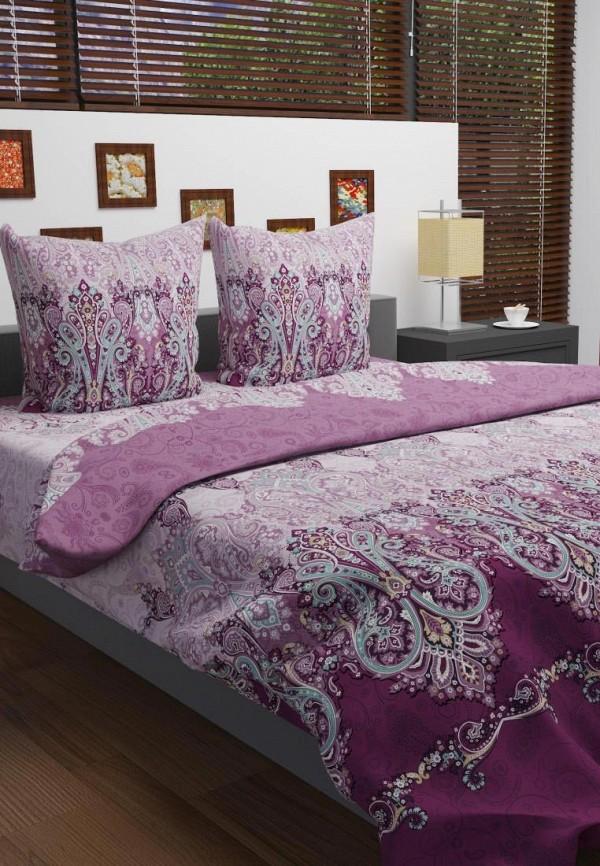 Постельное белье 2-спальное Текстильная лавка Текстильная лавка MP002XU02N7B постельное белье детское текстильная лавка текстильная лавка mp002xu02ko7