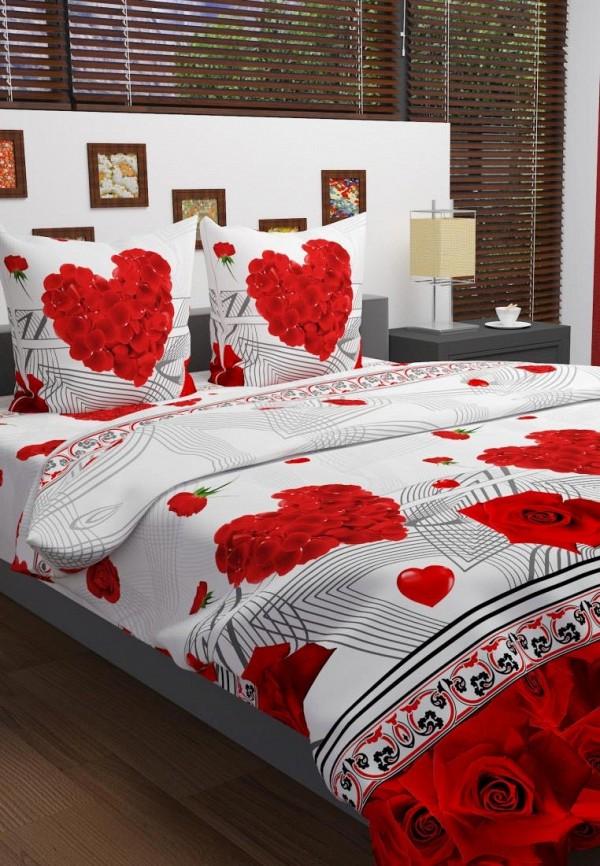 Постельное белье Семейное Текстильная лавка Текстильная лавка MP002XU02N7M постельное белье детское текстильная лавка текстильная лавка mp002xu02ko7