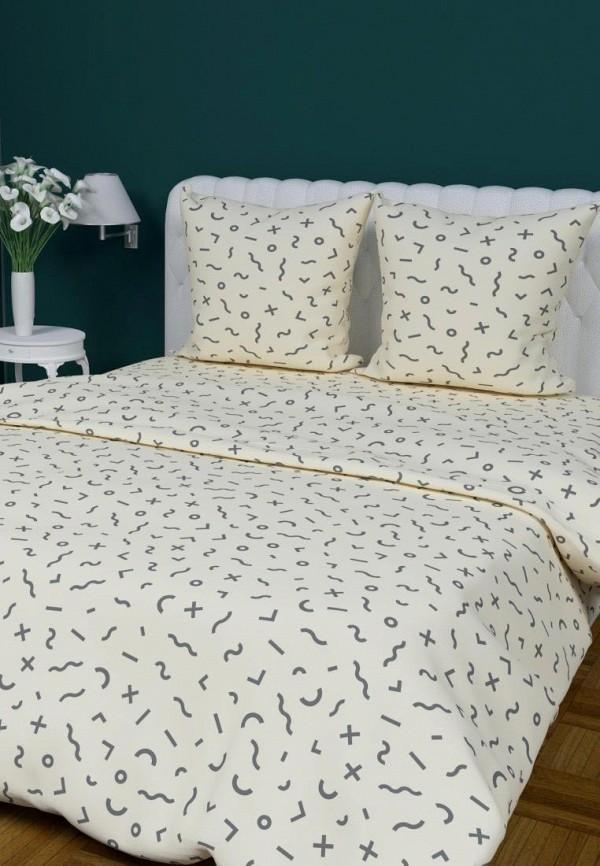 Постельное белье 1,5-спальное Текстильная лавка Текстильная лавка MP002XU02N7R постельное белье детское текстильная лавка текстильная лавка mp002xu02ko7