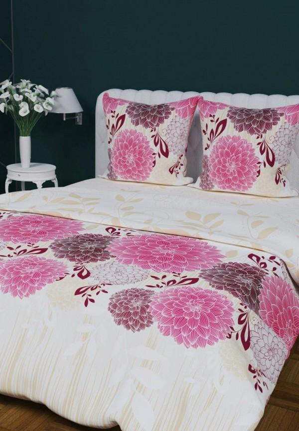 цена Постельное белье Евро Текстильная лавка Текстильная лавка MP002XU02N82 в интернет-магазинах