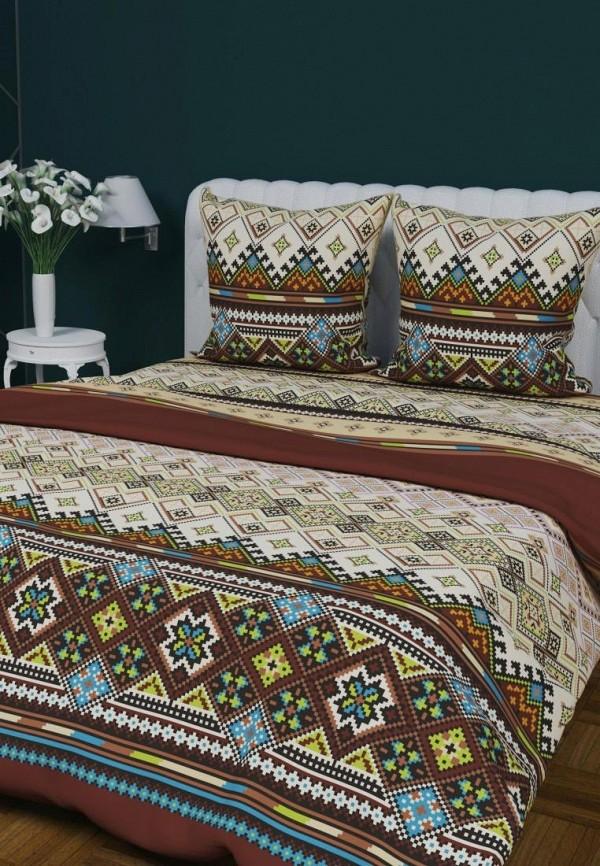 Постельное белье 2-спальное Текстильная лавка Текстильная лавка MP002XU02N8N постельное белье детское текстильная лавка текстильная лавка mp002xu02ko7