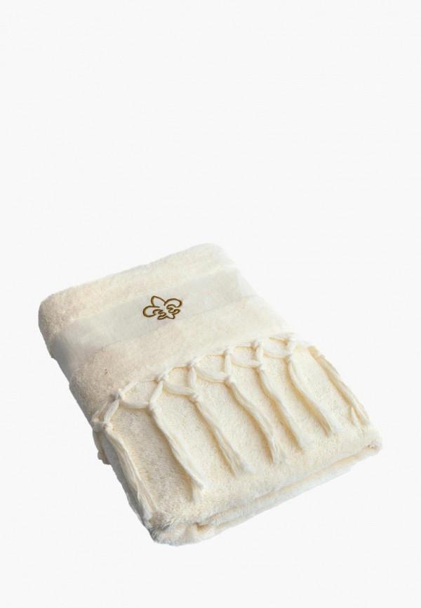 Полотенце Wess Wess MP002XU02NB0 полотенце для ванной wess unbeaujour цвет желтый бордовый 70 х 140 см
