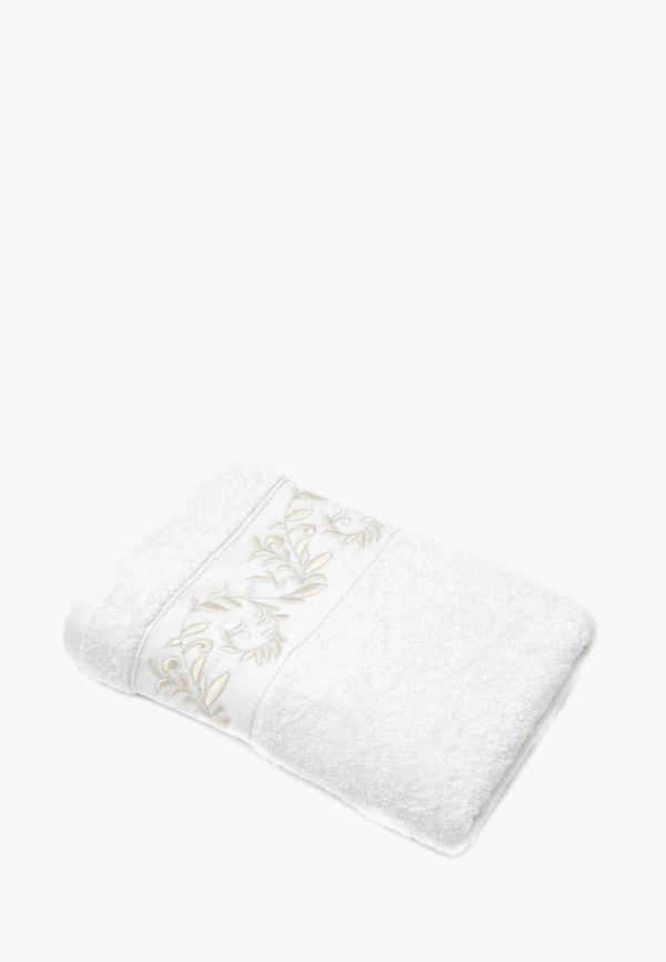 Полотенце Wess Wess MP002XU02NBB полотенце для ванной wess unbeaujour цвет желтый бордовый 70 х 140 см