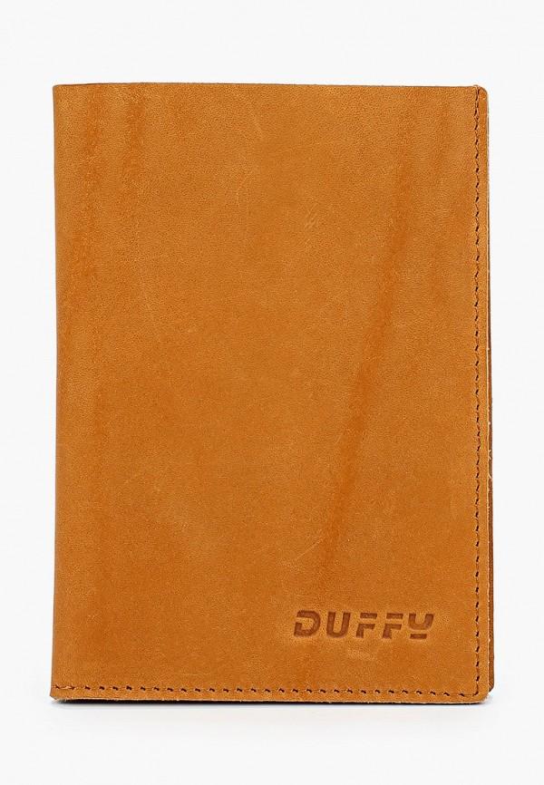 Duffy MP002XU02NDE