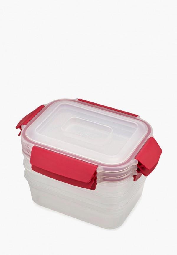 Набор контейнеров для хранения продуктов Joseph Joseph Joseph Joseph MP002XU02NEW стоимость