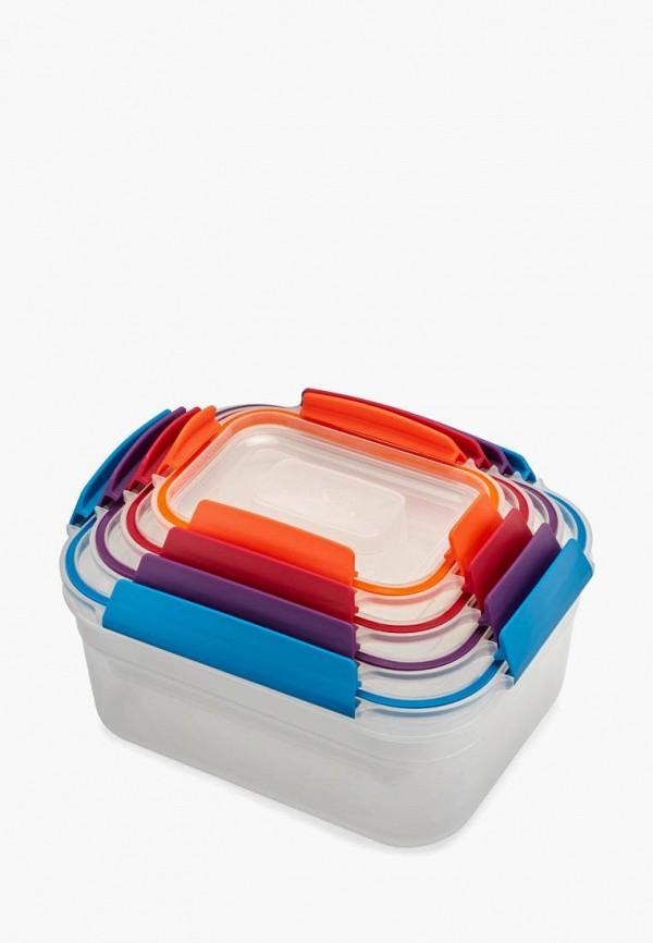 Набор контейнеров для хранения продуктов Joseph Joseph Joseph Joseph MP002XU02NF0 стоимость