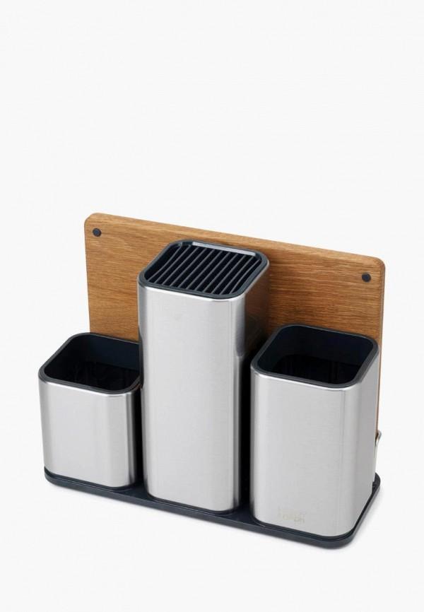 Фото - Подставка для кухонных инструментов Joseph Joseph Joseph Joseph MP002XU02NG3 подставка