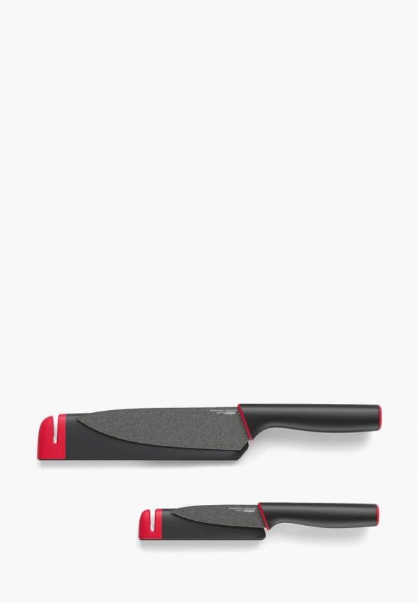 Набор кухонных ножей Joseph Joseph Joseph Joseph MP002XU02NGN цена 2017