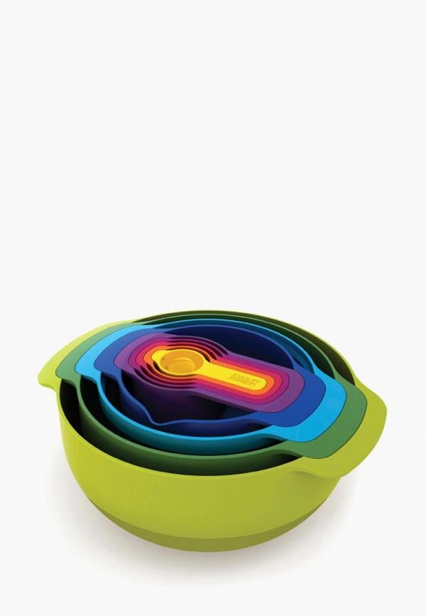 Набор кухонной посуды Joseph Joseph Joseph Joseph MP002XU02NGT стоимость