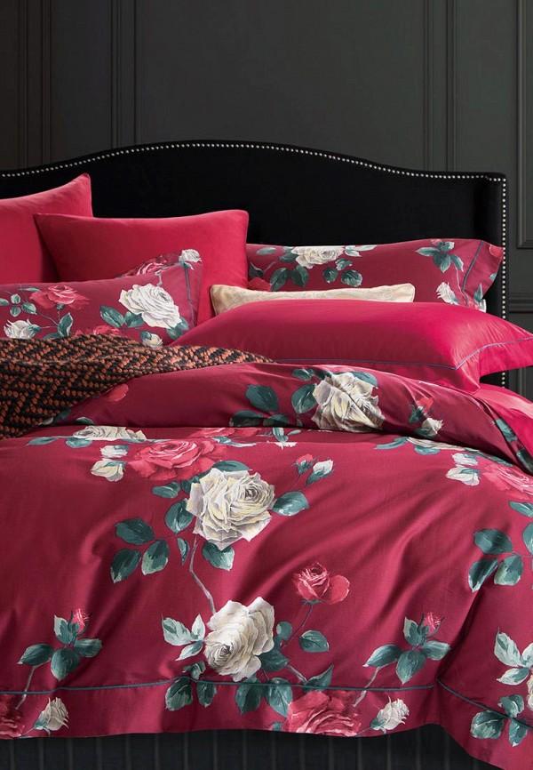 Постельное белье Евро Bellehome Bellehome MP002XU02NHY постельное белье евро bellehome bellehome mp002xu0e3el