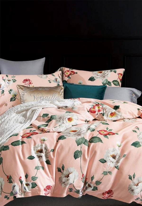 Постельное белье Евро Bellehome Bellehome MP002XU02NI1 постельное белье евро bellehome bellehome mp002xu0e3el
