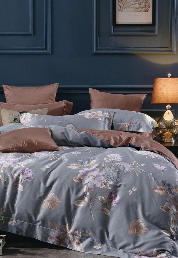 Постельное белье Евро Bellehome Bellehome MP002XU02NIE постельное белье евро bellehome bellehome mp002xu0e3el