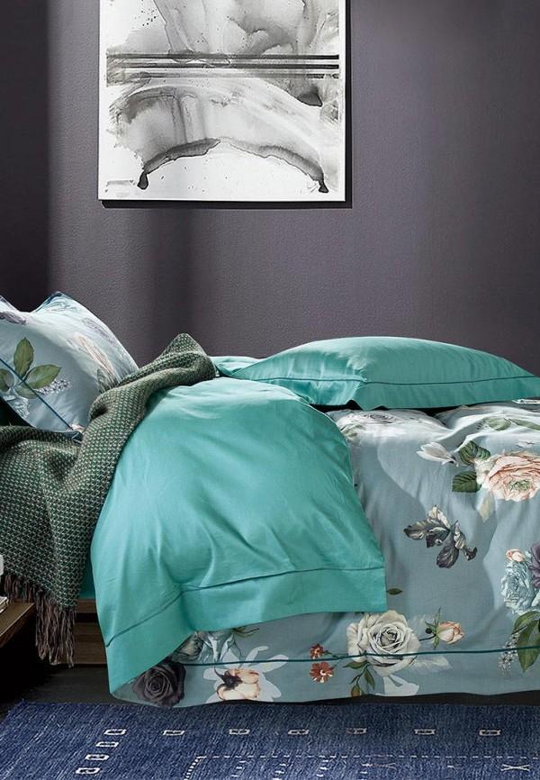 Постельное белье Евро Bellehome Bellehome MP002XU02NIV постельное белье евро bellehome bellehome mp002xu0e3el