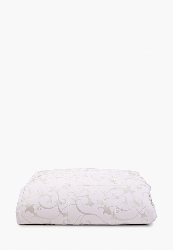 Одеяло Евро Primavelle Primavelle MP002XU02NQ6 одеяла primavelle одеяло silver premium цвет серый 200х220 см