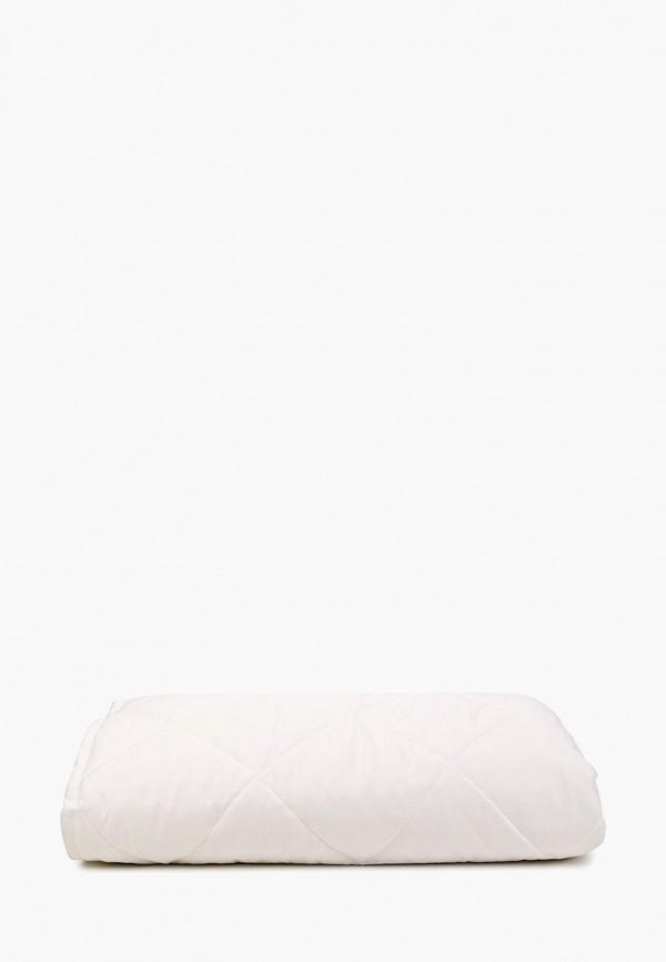 Одеяло Евро Primavelle Primavelle MP002XU02NQ7 одеяла primavelle одеяло silver premium цвет серый 200х220 см