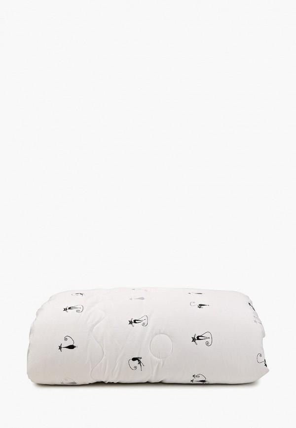 Одеяло Евро Primavelle Primavelle MP002XU02NQ8 одеяла primavelle одеяло silver premium цвет серый 200х220 см