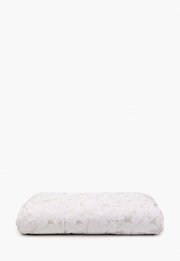 Одеяло 2-спальное Primavelle Primavelle MP002XU02NQI одеяла primavelle одеяло silver premium цвет серый 200х220 см