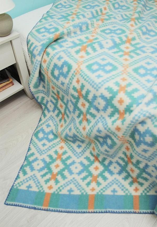 Одеяло 1,5-спальное Arloni Arloni MP002XU02NRG