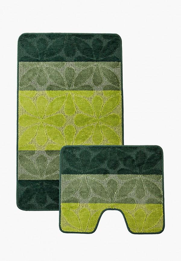 цена Комплект ковриков Tete-a-Tete Tete-a-Tete MP002XU02NTF онлайн в 2017 году