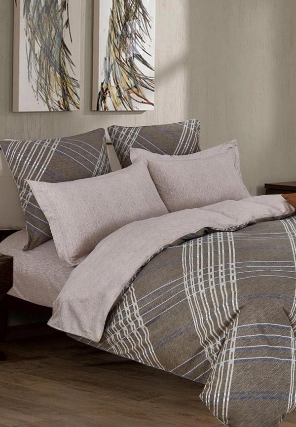 цена Постельное белье 2-спальное Cleo Home Cleo Home MP002XU02O8A онлайн в 2017 году