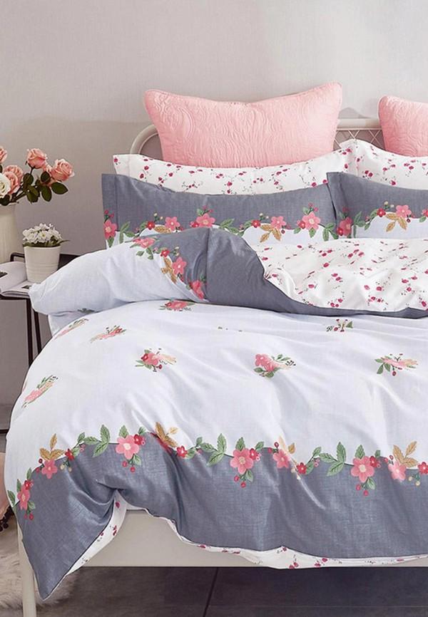 цена Постельное белье 2-спальное Cleo Home Cleo Home MP002XU02O8B онлайн в 2017 году