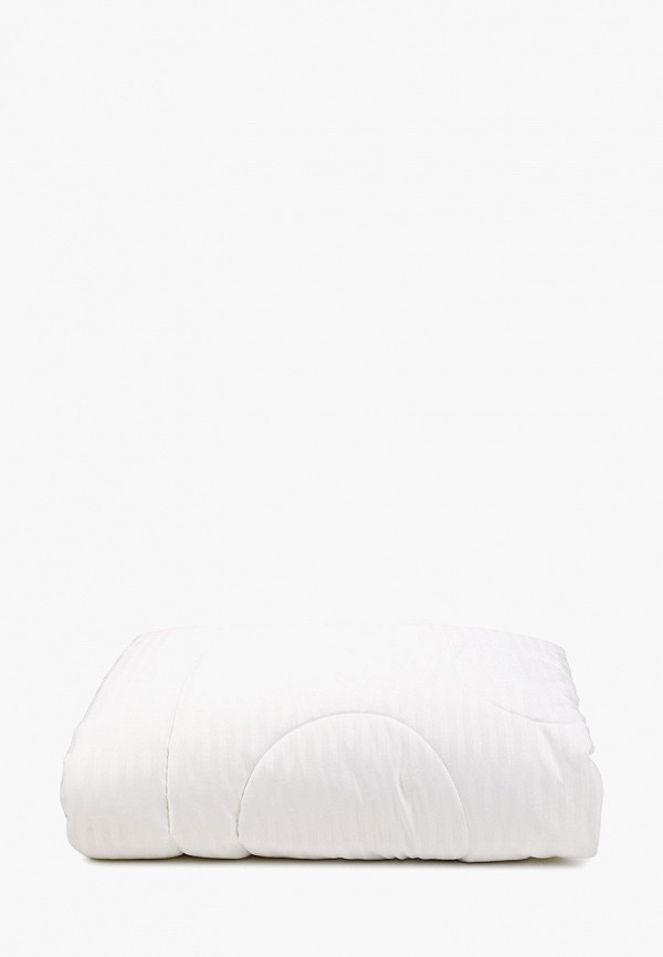 Одеяло Евро Primavelle Primavelle MP002XU02OC8 одеяла primavelle одеяло silver premium цвет серый 200х220 см