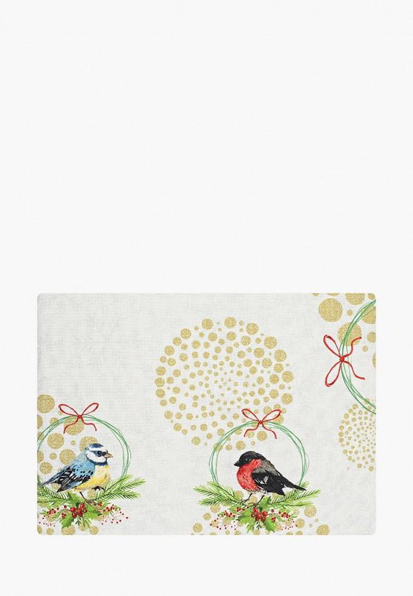 Скатерть Naturel Naturel MP002XU02OF6 цена