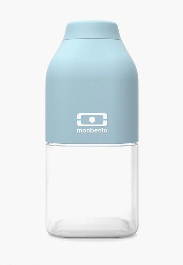Бутылка monbento monbento MP002XU02OR2 все цены