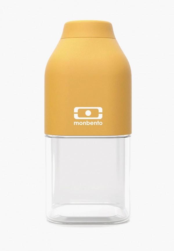 Бутылка monbento