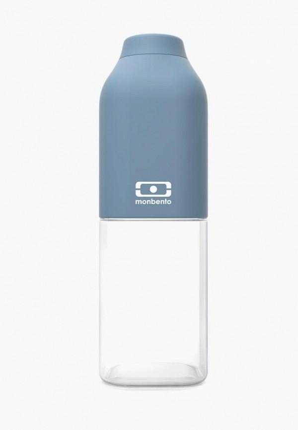 Бутылка monbento monbento MP002XU02OR6 все цены