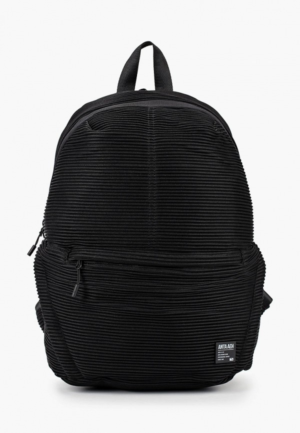 Рюкзак Anta Anta MP002XU02P49 рюкзак anta anta mp002xu02mj6