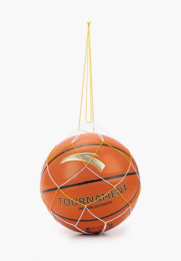 Мяч баскетбольный Anta Anta MP002XU02P4B леггинсы anta anta an225ewfmqo5