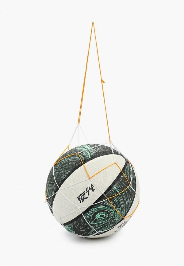 Мяч баскетбольный Anta