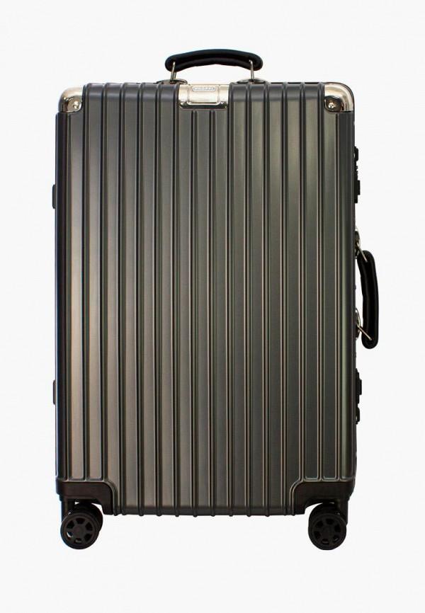 купить Чемодан Proffi travel Proffi travel MP002XU02PC7 дешево