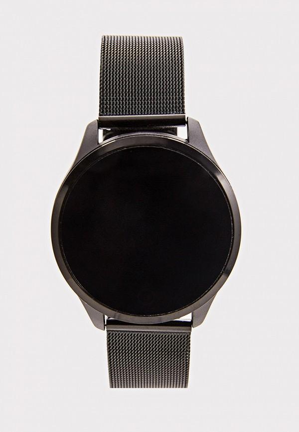 Часы ZDK