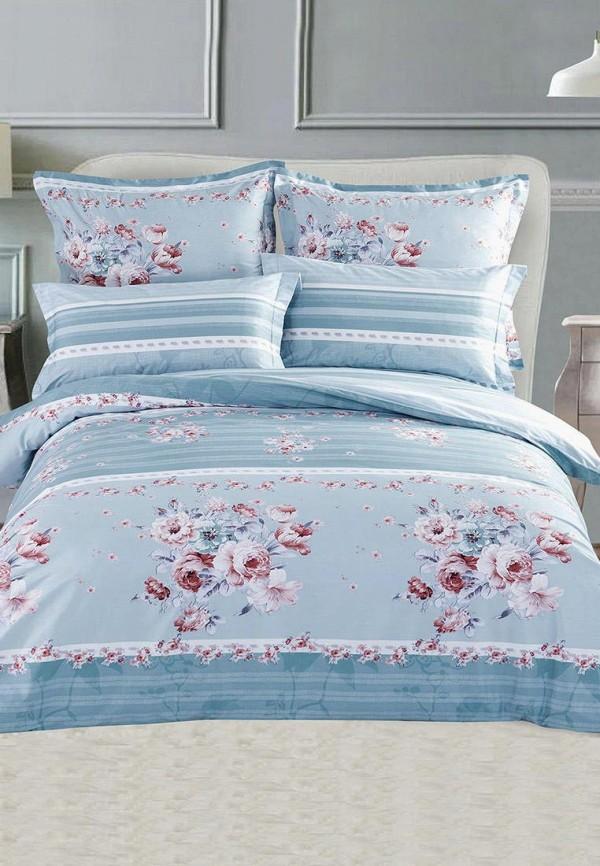 Постельное белье Евро СайлиД СайлиД MP002XU02POJ постельное белье сайлид 1 5сп a 169