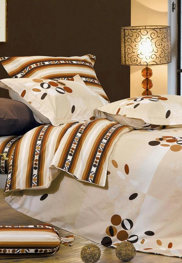 Постельное белье Семейное СайлиД СайлиД MP002XU02PPT постельное белье сайлид 1 5сп a 169