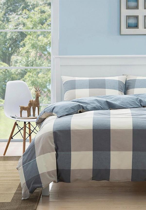 Постельное белье Евро СайлиД СайлиД MP002XU02PPW постельное белье сайлид 1 5сп a 169