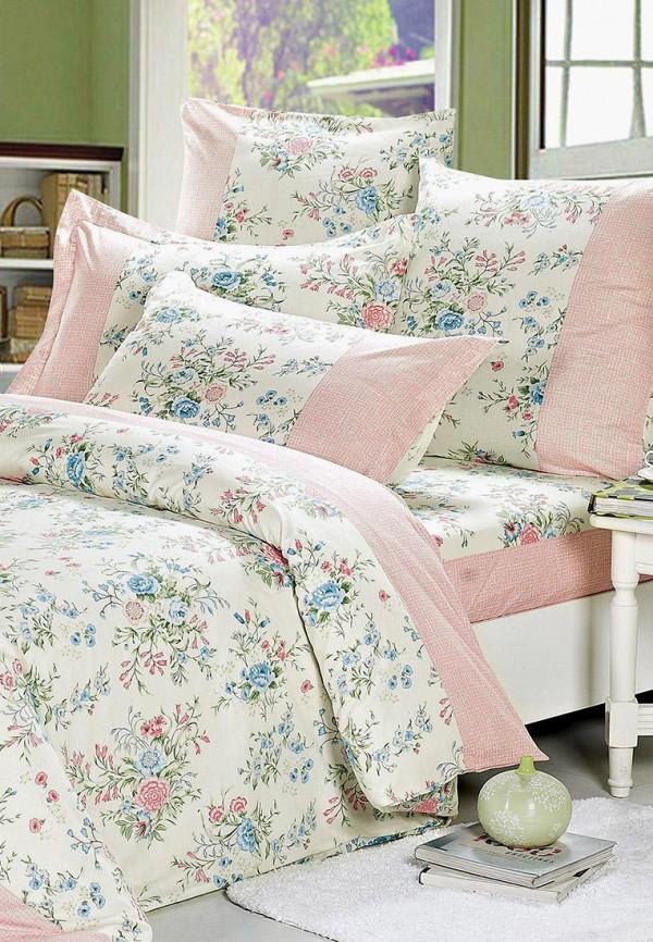 Постельное белье Семейное СайлиД СайлиД MP002XU02PQO постельное белье сайлид 1 5сп a 169
