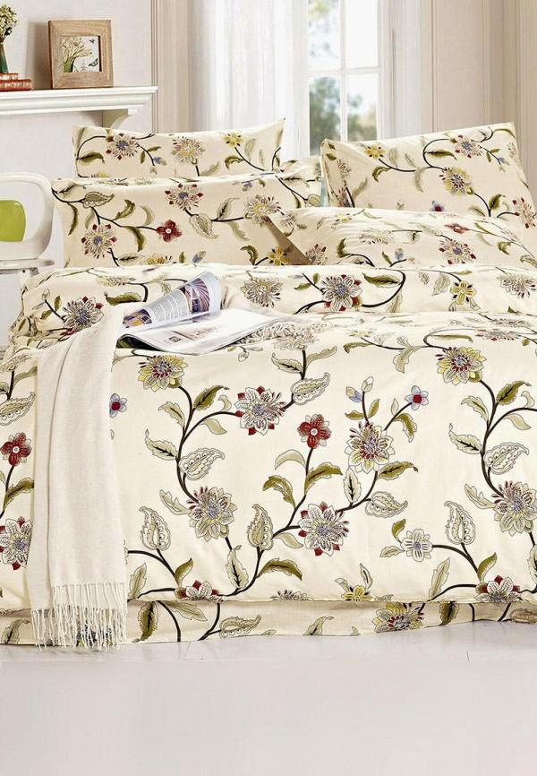 Постельное белье Евро СайлиД СайлиД MP002XU02PQX постельное белье сайлид 1 5сп a 169