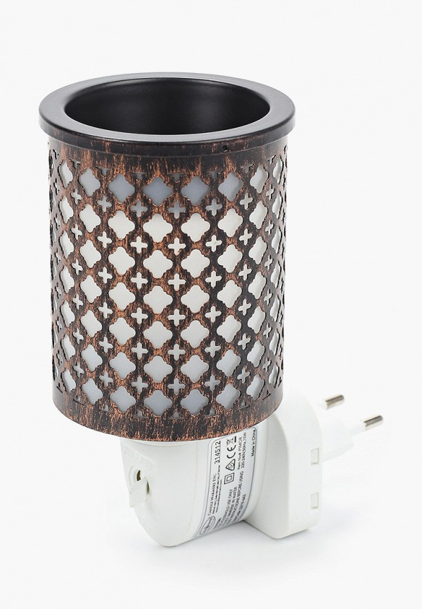 Аромалампа Candle Warmers Candle Warmers MP002XU02PVH цена и фото