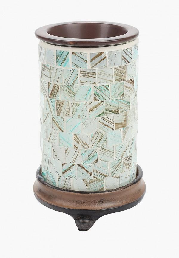 Светильник настольный Candle Warmers Candle Warmers MP002XU02PVM цена 2017