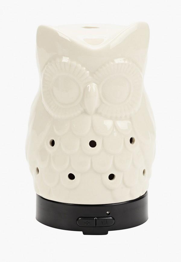 Аромадиффузор Candle Warmers Candle Warmers MP002XU02PVR цена 2017