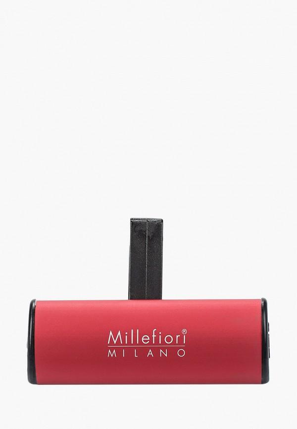 Аромадиффузор Millefiori Milano Millefiori Milano MP002XU02Q0G диффузор апельсиновый чай 350 мл millefiori milano