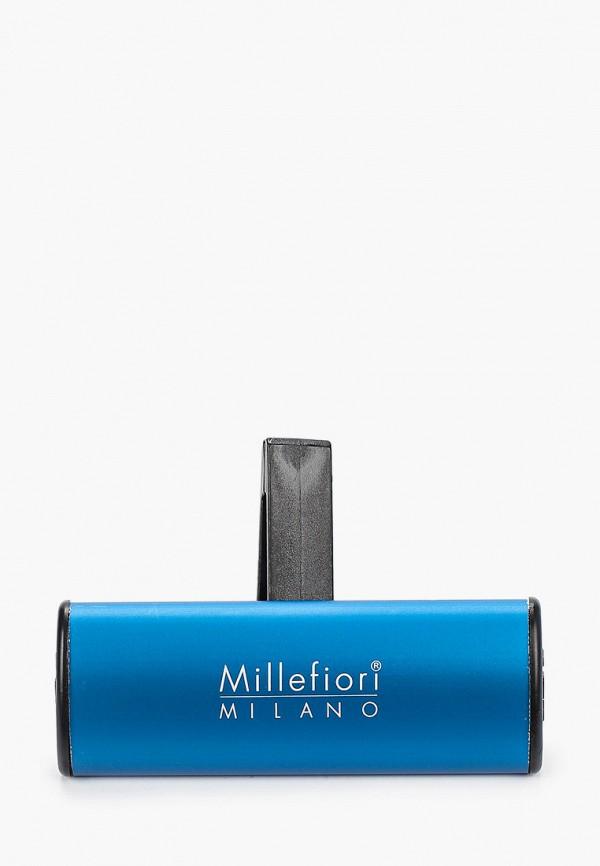 Аромадиффузор Millefiori Milano Millefiori Milano MP002XU02Q0K диффузор цветы орхидеи 250 мл millefiori milano