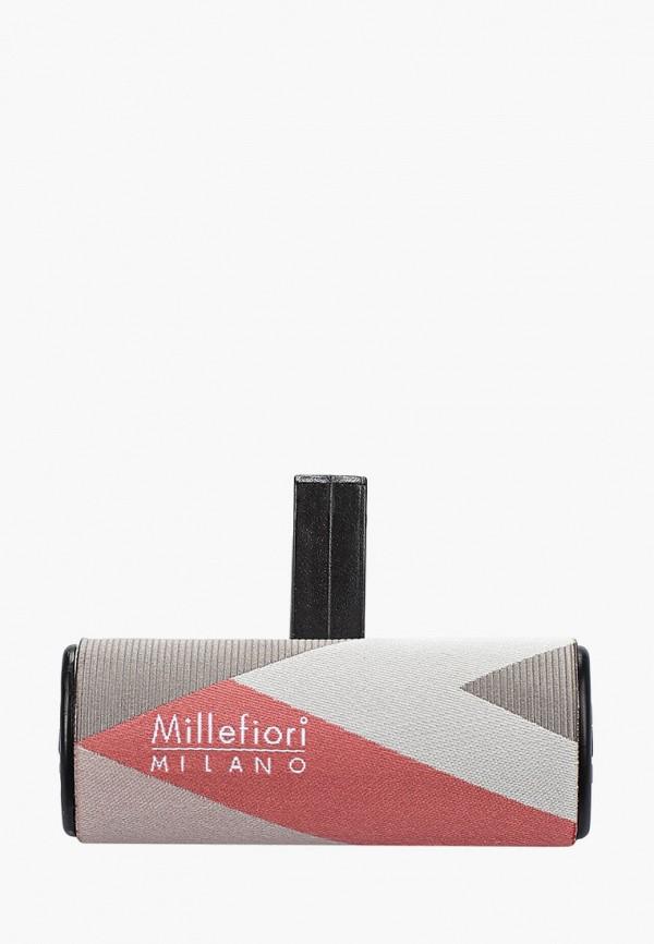 Аромадиффузор Millefiori Milano Millefiori Milano MP002XU02Q0W диффузор цветы орхидеи 250 мл millefiori milano