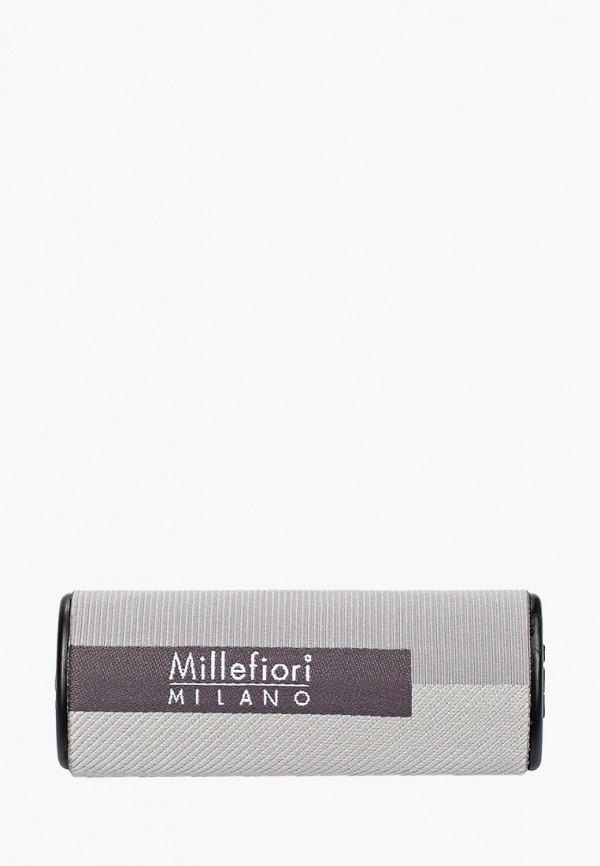 Аромадиффузор Millefiori Milano Millefiori Milano MP002XU02Q0X аромадиффузор millefiori milano millefiori milano mp002xu02pzj