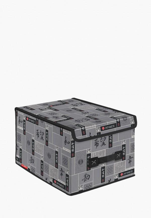 Короб для хранения Valiant Valiant MP002XU02QHY короб для хранения valiant valiant mp002xu02knk