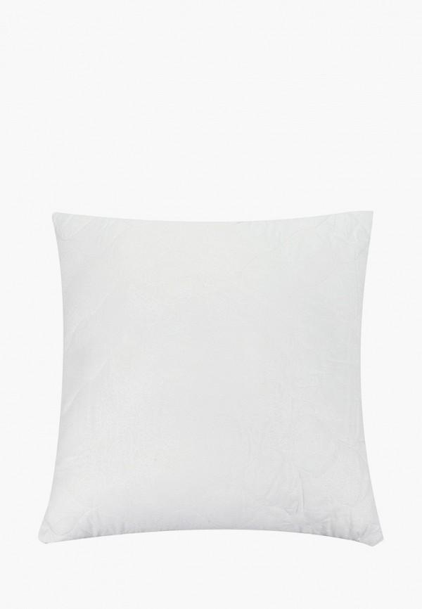 Подушка Эго